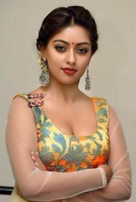 Indian escort in dubai+971561616995