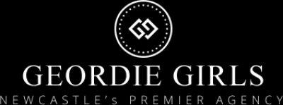 Geordie Girls