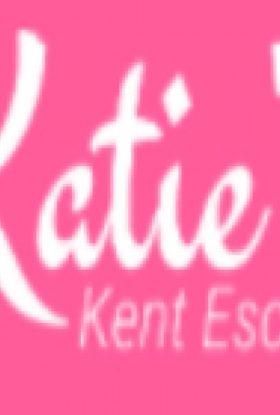 Katie's Kent