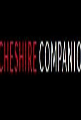 Cheshire companions Manchester