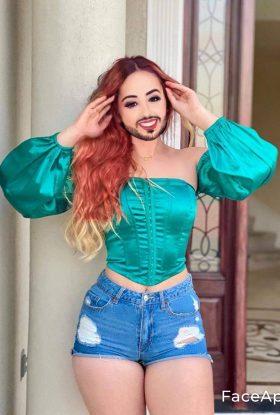 Meet Alessandro troia - Independent escort girls
