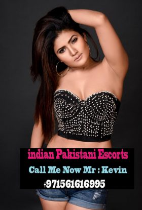 Escorts from All over the World Availabe in Dubai