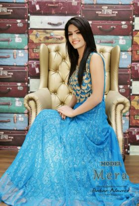 New Year girl Escort in Bur Dubai 5