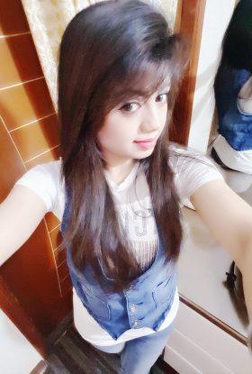 Paid Sex Escort girl in Bur Dubai 2