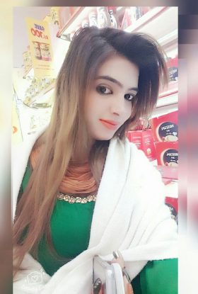 Paid Sex Escort girl in Bur Dubai 5