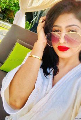 Paid Sex Escort girl in Bur Dubai 6