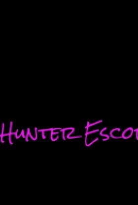 HunterEscort