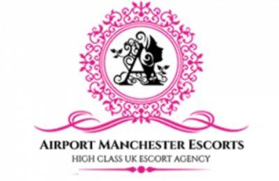 Secret Manchester Airport Escorts