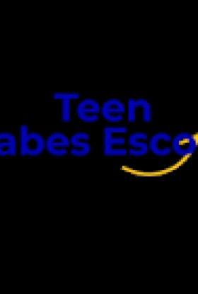 TeenBabesEscort