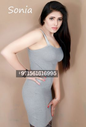 KAJAL Escorts in Dubai Marina+971561616995
