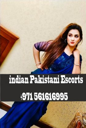 PALMA Escorts in Dubai Marina+971561616995