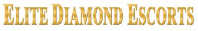 Elite Diamond Escorts