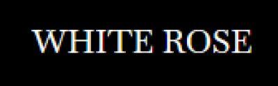 White Rose Escorts