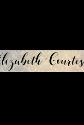 Elizabeth Courtesan