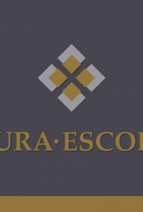 Aura Escort Germany