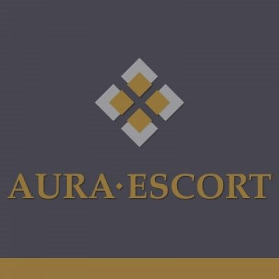 Aura Escort Germany