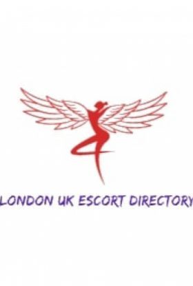 London Uk Escort Directory