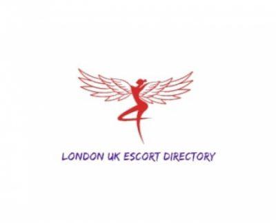 London Uk Escort Directory