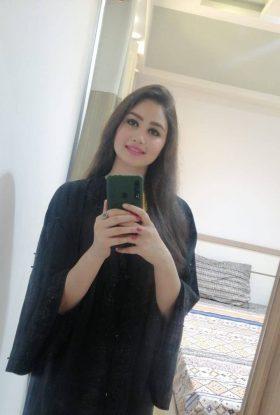 Bur Dubai Student Escorts in Dubai +971527277170