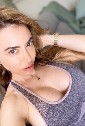 Wendy Matson