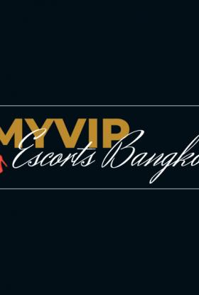 MY VIP Escorts Bangkok