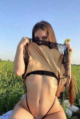 Eline Sexy