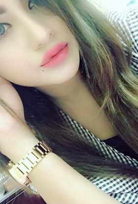 Sabra Shah