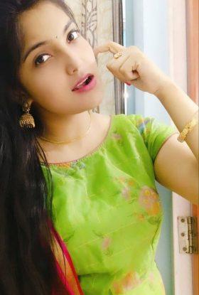 Isha Vip Escort in Karachi +971527277170