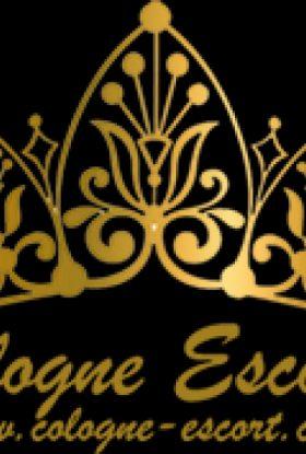 cologne escort agency