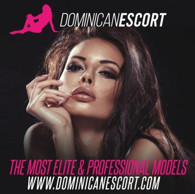 Dominican Escort