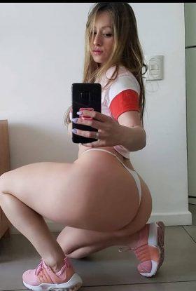 Diva10